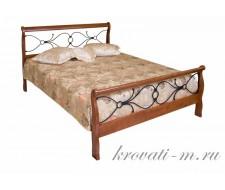 Кровать 425-N (160х200)
