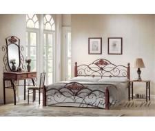 Кровать FD 881 (120)