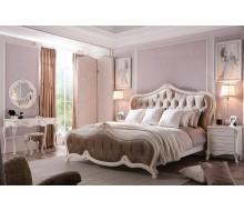 Кровать Luisa