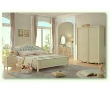 Кровать Emilia 4611
