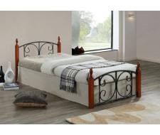 Кровать Lara 5223 160 х 200 см
