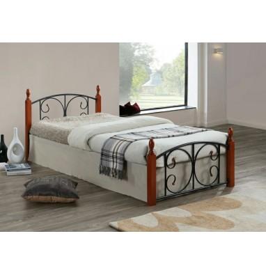 Кровать Lara 5220  90х200 см