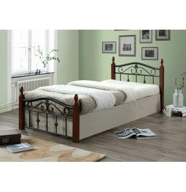 Кровать Mabel 5224 90 х 200 см