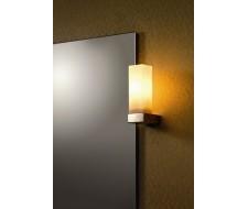 Настенная лампа арт. 1344 (Е14, 1х25W)