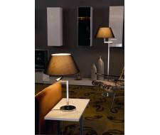 Настольная лампа арт. 4181 (Е27, 1х60W)