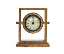 Колониальные часы C-3132
