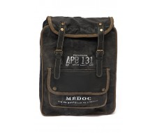 Рюкзак Secret de Maison MEDOC (mod. М-11211)
