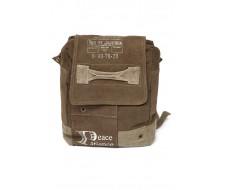 Рюкзак Secret de Maison RIO DE JANEIRO (mod. М-11226)