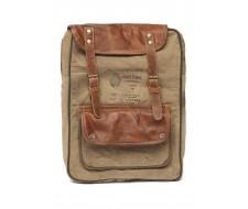 Рюкзак Secret de Maison PARFUM (mod. М-11400)