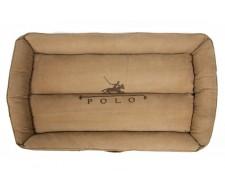 Лежанка для собак Secret de Maison POLO (mod. M-14329)