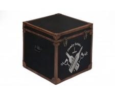 Столик-сундук Secret de Maison BORDEAUX (mod М-2002)