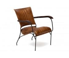 Кресло Secret de Maison PAGANEL (mod 2106)