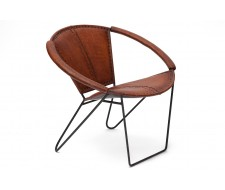 Кресло Secret de Maison NEMO (mod М-3240)