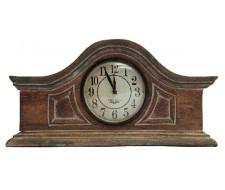Часы Secret de Maison  GASTON  (mod М-8058)