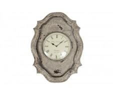 Часы Secret de Maison CROUTON (mod М-8362)