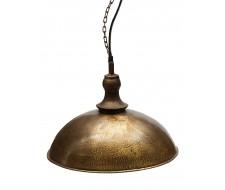 Потолочный светильник Secret de Maison JINA (mod М-9079)