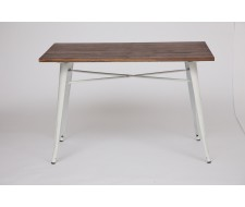 Стол LOFT TABLE  Комби