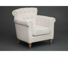 Кресло Barlow
