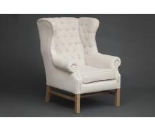 Кресло Langley