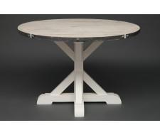 Стол обеденный Secret De Maison RIVIERA (mod.2112)