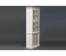 Книжный шкаф Secret De Maison RIVIERA (mod.2318А)