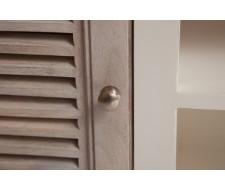 Комод Secret De Maison RIVIERA (mod.305060)
