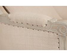Кресло Secret De Maison Paulette (Натуральный минди)