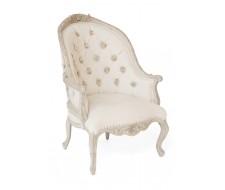 Кресло Secret De Maison Louvre (Натуральный минди)