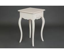 Столик Secret De Maison Antoinette (Butter white)