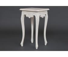 Кофейный столик Secret De Maison Clothild (Butter white)