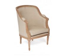 Кресло Secret De Maison Celeste бежевый