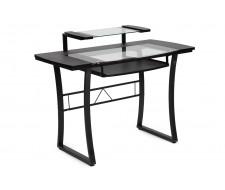 Компьютерный стол STUDIO WRX-05