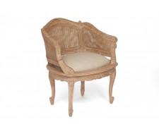 Кресло Secret De Maison Sense бежевый