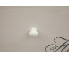 Комод с 3 ящиками Secret De Maison «Lavandes» (HX16-010NS) (Белый)