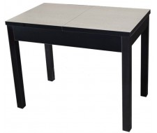 Стол 834-М11 прямоугольный