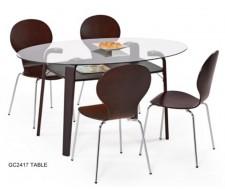 Стол обеденный GC 2417