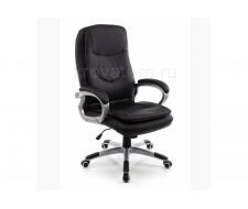 Кресло компьютерное Astun черное