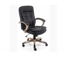 Кресло компьютерное  Palamos черное