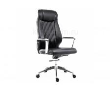Кресло компьютерное Apofis черное