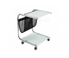 Кофейный стол Torno белый