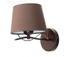 Настенные светильники Бра 1952 CEZAR