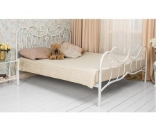 Кровать Brena 160 х 200 см