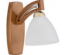 Настенные светильники Бра 21380 Magnat  (плафон 8003- 1 шт.)