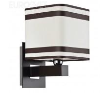 Потолочные и подвесные светильники Бра 18820 Julia (плафон 83032 - 1 шт.)