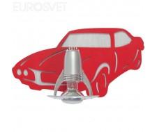 Настенные светильники Настенный светильник 4053 Auto I