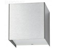 Настенные светильники Спот 5267 Cube Silver