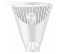 Настенные светильники  31025 Roni 1