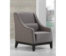 Кресло 1063