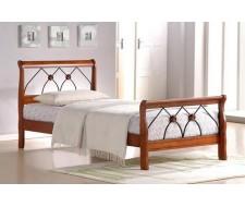 Кровать 810 (90х200)
