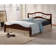 Кровать Тала (Tala) (160х200)
